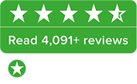 Read 4000+ reviews